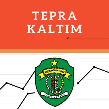 TEPRA KALTIM
