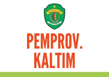 Pemprov Kaltim