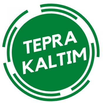 KALTIM TEPRA