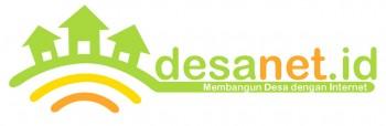 desanet.id