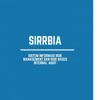 SIRRBIA