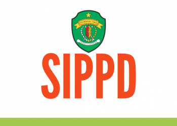 SIPPD