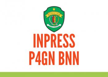 Inpress P4GN BNN