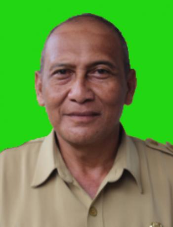 Abdul Rivai,S.Sos
