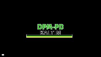 Video Kegiatan DPMPD Prov. Kaltim